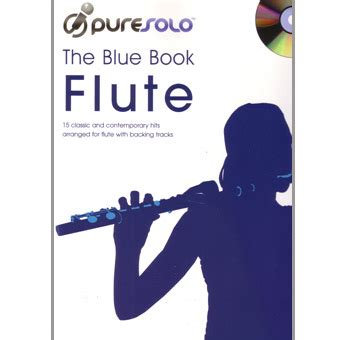 The Tin Flute by Gabrielle Roy by Michelle Chen on Prezi